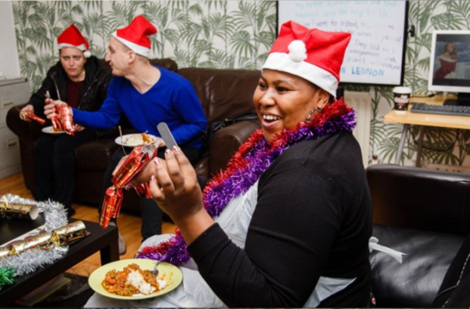 Tesco Set to Provide More Than 250,000 Meals of Surplus Food to Local Groups This Christmas