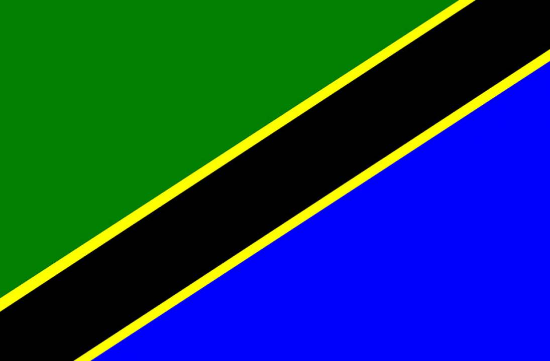 Tanzania becomes a middle income country