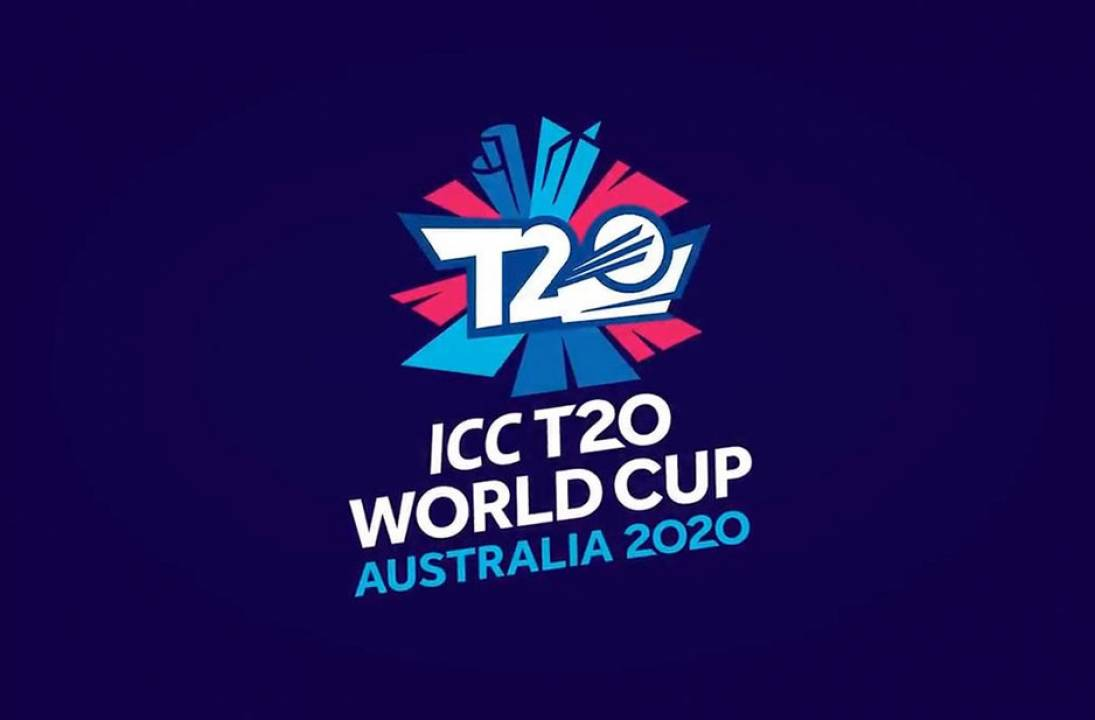 2020 Men's T20 World Cup postponed due of Covid pandemic