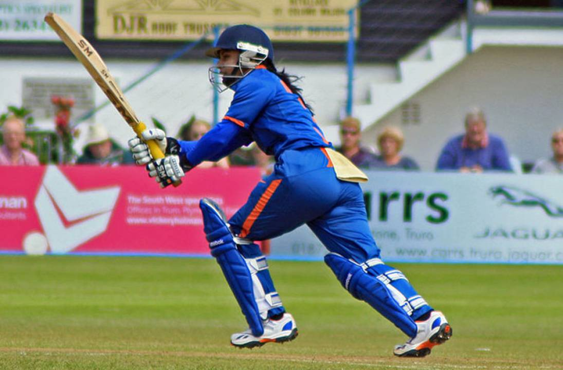 India women pull out of England tour due to Covid-19 pandemic