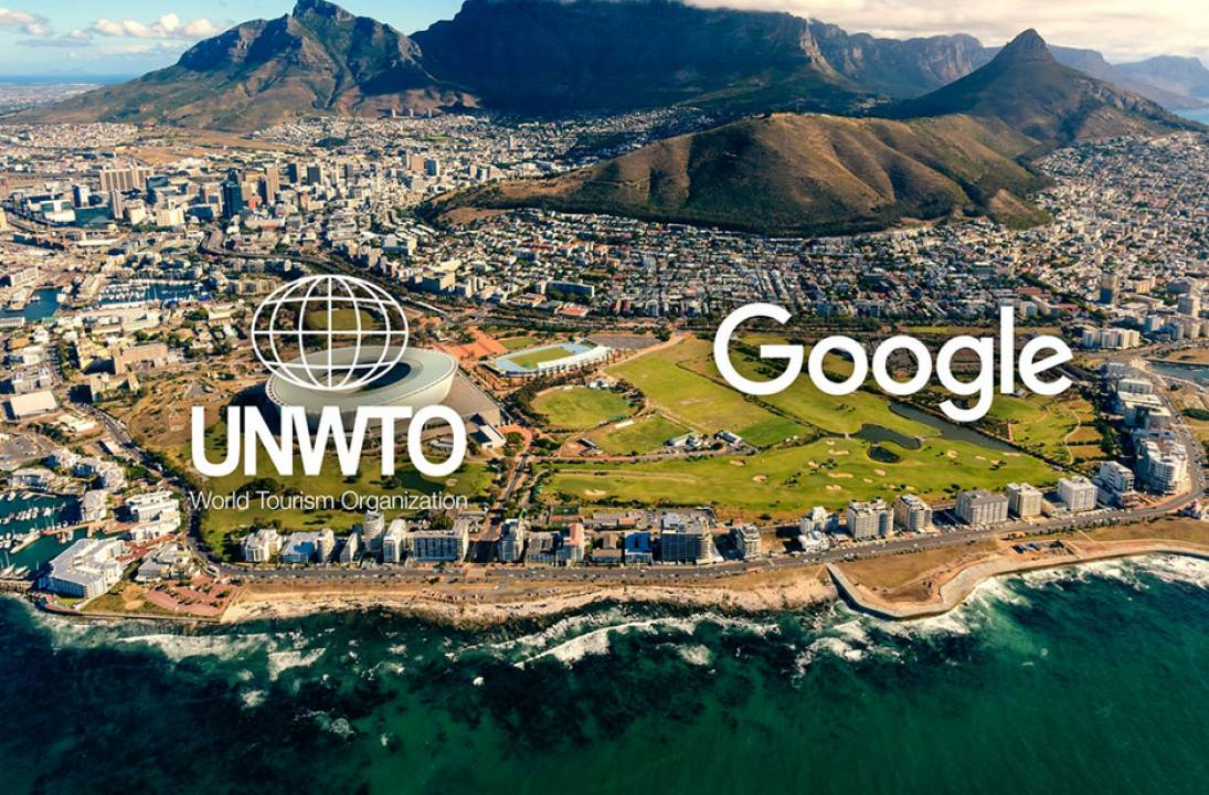 UNWTO, Google Host Program to Boost Tourism in Sub-Saharan Africa
