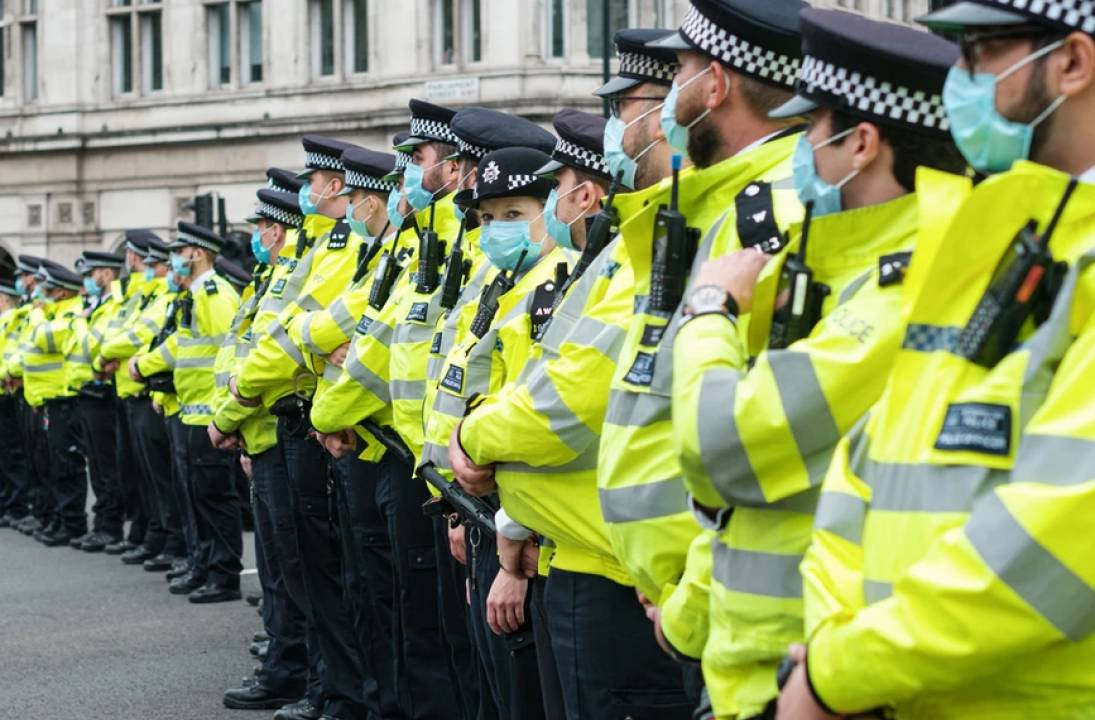 Cutting police staff jobs will leave public worse off and weaken service, says UNISON