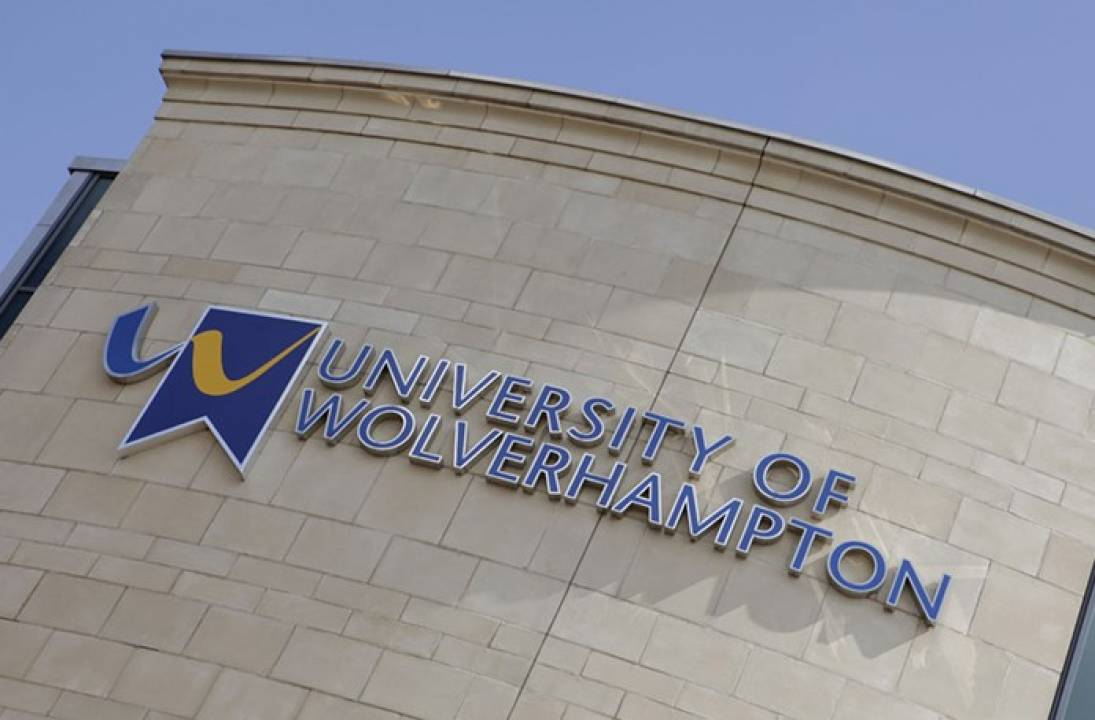 New 10-year vision unveiled by University